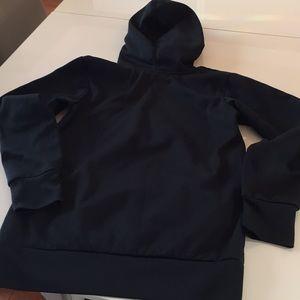 Nike Other - Nike girl's hoodie